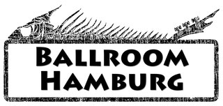 Ballroom Hamburg