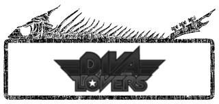 Diva Lovers