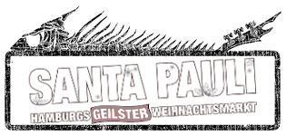 Santa Pauli