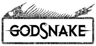 Godsnake
