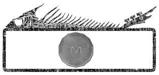 Maschinium
