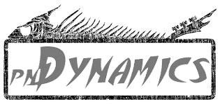 PNDynamics
